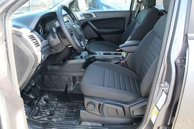 2021 Ford Ranger SuperCrew Cab 4x4, Pickup #BD15525 - photo 10