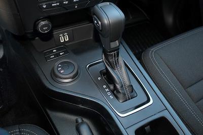 2021 Ford Ranger SuperCrew Cab 4x4, Pickup #BD15525 - photo 11
