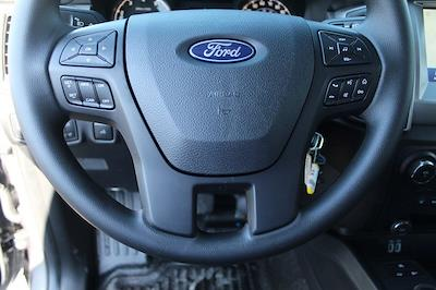 2021 Ford Ranger SuperCrew Cab 4x4, Pickup #BD15525 - photo 16