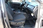 2021 Ford Ranger SuperCrew Cab 4x4, Pickup #BD15525 - photo 6