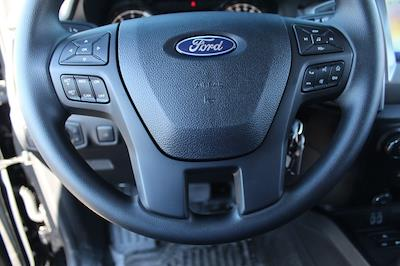 2021 Ford Ranger SuperCrew Cab 4x4, Pickup #BD15526 - photo 15