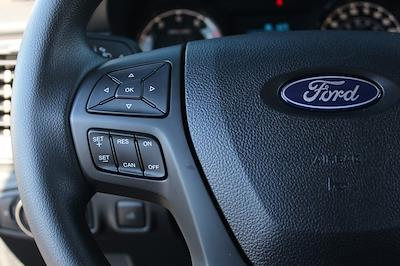 2021 Ford Ranger SuperCrew Cab 4x4, Pickup #BD15526 - photo 16