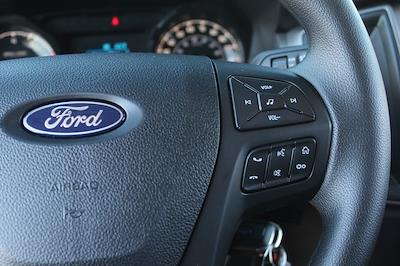 2021 Ford Ranger SuperCrew Cab 4x4, Pickup #BD15526 - photo 17