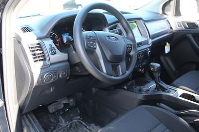 2021 Ford Ranger SuperCrew Cab 4x4, Pickup #BD15526 - photo 8