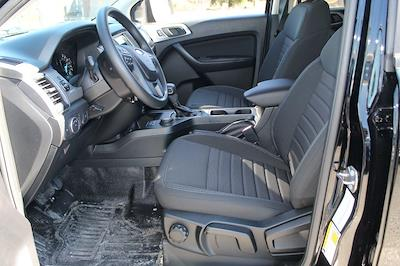 2021 Ford Ranger SuperCrew Cab 4x4, Pickup #BD15526 - photo 9