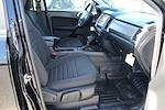 2021 Ford Ranger SuperCrew Cab 4x4, Pickup #BD15526 - photo 5