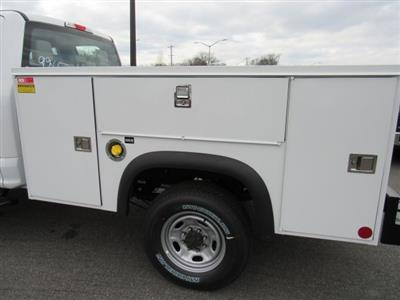 2019 F-250 Super Cab 4x4,  Monroe MSS II Service Body #BD19965 - photo 37