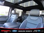 2019 F-150 SuperCrew Cab 4x4,  Pickup #BD28442 - photo 14