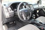 2021 Ford Ranger SuperCrew Cab 4x4, Pickup #BD28886 - photo 10