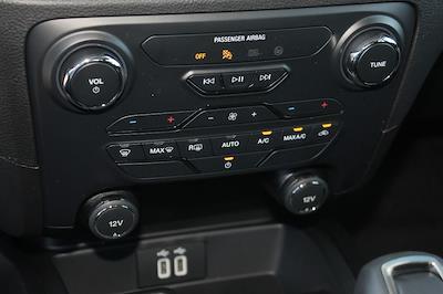 2021 Ford Ranger SuperCrew Cab 4x4, Pickup #BD28887 - photo 16