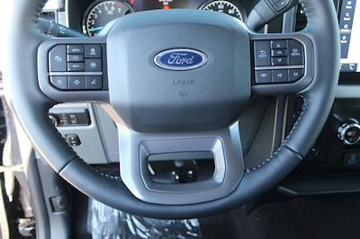 2021 Ford F-150 SuperCrew Cab 4x4, Pickup #BD31034 - photo 18
