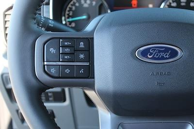 2021 Ford F-150 SuperCrew Cab 4x4, Pickup #BD31034 - photo 19