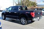 2021 Ford F-150 SuperCrew Cab 4x4, Pickup #BD31034 - photo 4