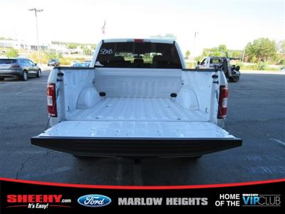 2019 F-150 SuperCrew Cab 4x4, Pickup #BD42543 - photo 30