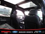 2019 F-150 SuperCrew Cab 4x4,  Pickup #BD42544 - photo 11