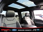 2019 F-150 SuperCrew Cab 4x4,  Pickup #BD42544 - photo 15
