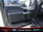 2019 F-150 SuperCrew Cab 4x4,  Pickup #BD42544 - photo 31