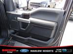2019 F-150 SuperCrew Cab 4x4,  Pickup #BD42544 - photo 32