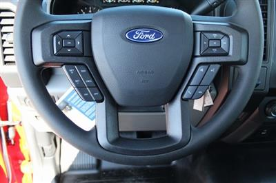 2020 Ford F-150 Regular Cab 4x2, Pickup #BD72207 - photo 15