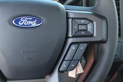 2020 Ford F-150 Regular Cab 4x2, Pickup #BD72207 - photo 17