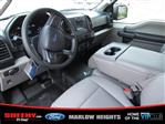 2019 F-150 Regular Cab 4x2, Pickup #BE44929 - photo 12