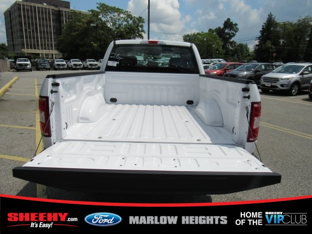 2019 F-150 Super Cab 4x2,  Pickup #BE44930 - photo 29