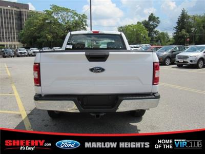 2019 F-150 Super Cab 4x2,  Pickup #BE44930 - photo 8