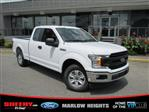 2019 F-150 Super Cab 4x2,  Pickup #BE44930 - photo 3