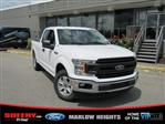 2019 F-150 Super Cab 4x2,  Pickup #BE44930 - photo 4