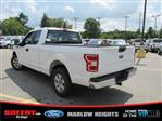 2019 F-150 Super Cab 4x2,  Pickup #BE44930 - photo 2
