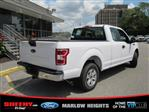 2019 F-150 Super Cab 4x2,  Pickup #BE44930 - photo 9