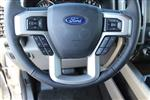 2018 Ford F-150 SuperCrew Cab 4x4, Pickup #BE60203 - photo 20