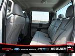 2019 Ford F-450 Crew Cab DRW 4x4, Monroe MSS II Service Body #BE60694 - photo 14