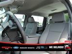 2019 Ford F-450 Crew Cab DRW 4x4, Monroe MSS II Service Body #BE60694 - photo 15