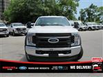 2019 F-450 Crew Cab DRW 4x4,  Monroe MSS II Service Body #BE60694 - photo 5