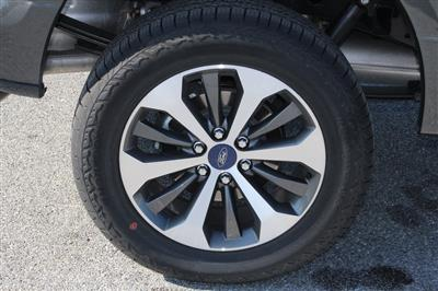 2020 Ford F-150 SuperCrew Cab 4x4, Pickup #BE85348 - photo 6
