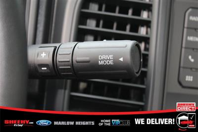 2020 Ford F-150 Regular Cab 4x2, Pickup #BE91894 - photo 10