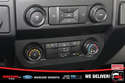 2020 Ford F-150 Regular Cab 4x2, Pickup #BE91894 - photo 14