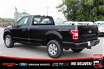 2020 Ford F-150 Regular Cab 4x2, Pickup #BE91894 - photo 4