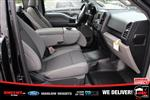 2020 Ford F-150 Regular Cab 4x2, Pickup #BE91894 - photo 6