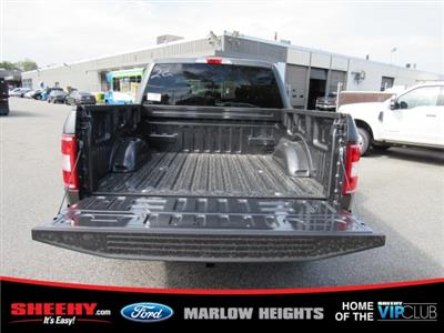2019 F-150 SuperCrew Cab 4x4,  Pickup #BF10832 - photo 30
