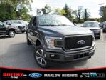 2019 F-150 SuperCrew Cab 4x4,  Pickup #BF10832 - photo 4