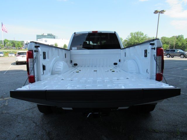 2019 F-450 Crew Cab DRW 4x4,  Pickup #BF37588 - photo 35