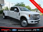 2019 F-450 Crew Cab DRW 4x4,  Pickup #BF37588 - photo 3