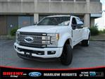 2019 F-450 Crew Cab DRW 4x4,  Pickup #BF37588 - photo 6
