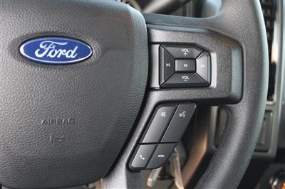2020 Ford F-150 SuperCrew Cab 4x4, Pickup #BF50254 - photo 19