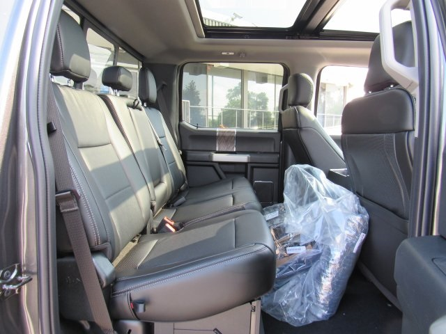 2019 F-250 Crew Cab 4x4,  Pickup #BF63827 - photo 17