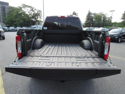 2019 F-250 Crew Cab 4x4,  Pickup #BF63827 - photo 35