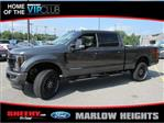 2019 F-250 Crew Cab 4x4,  Pickup #BF63827 - photo 6