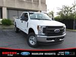 2019 F-350 Super Cab 4x4, Pickup #BG01296 - photo 4